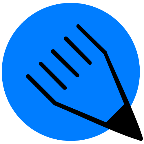 vip probanyelvvizsga.hu logója. Az oldal online nyelvvizsga tesztekkel és feladatokkal foglalkozik.